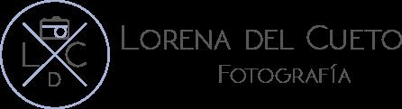 Lorena del Cueto